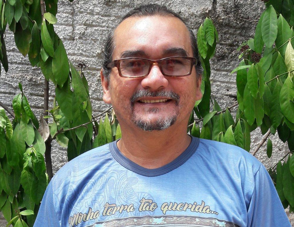 Antonio 1.jpg