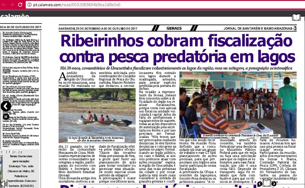 29.09 - Jornal de Santarém e do Baixo Amazonas.png