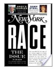 New York Magazine 1.png