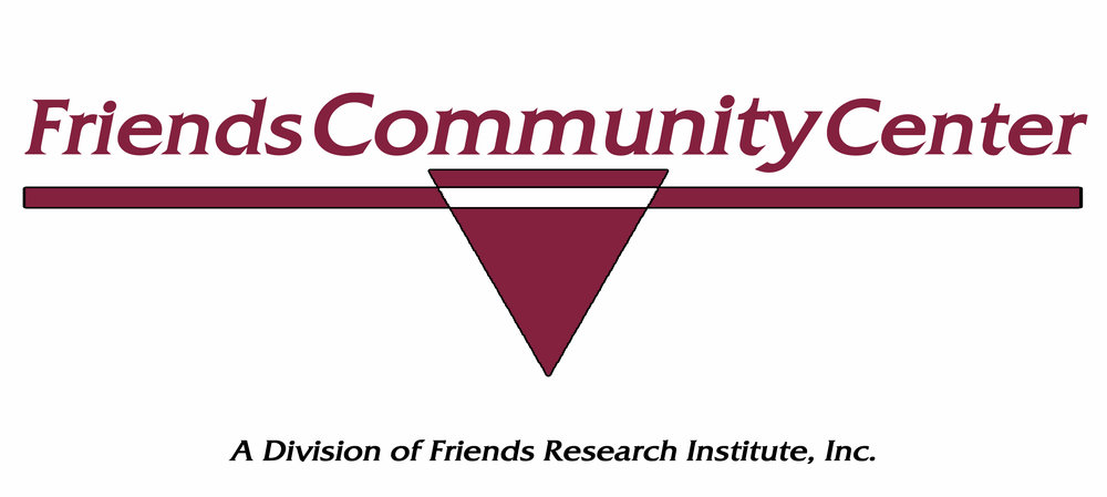transgender issues - Friends Community Center, which is directed by Dr. Cathy Reback, provides services for and conducts research with substance-using gay and bisexual men, other men who have sex with men, and high-risk transgender women.