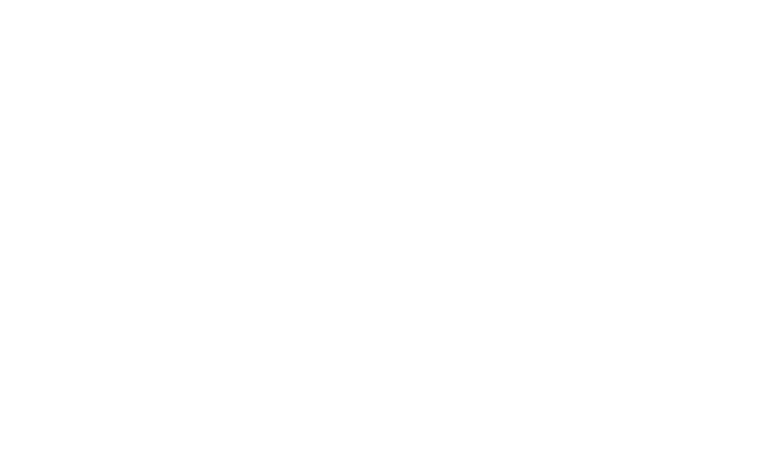 FEM Marketing
