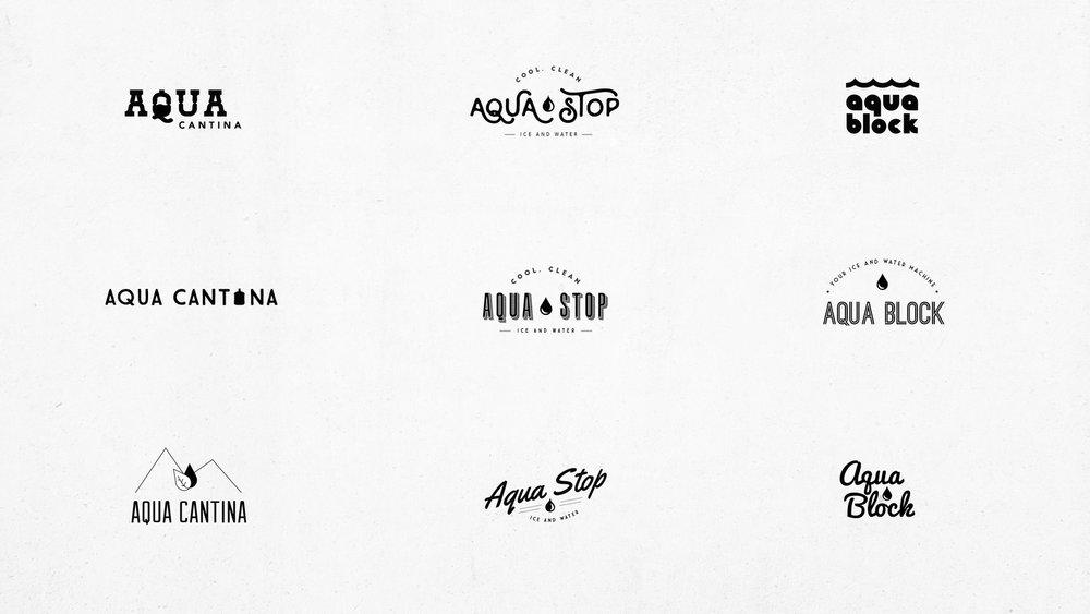 aquastop-logo-casestudy-drafts.jpg