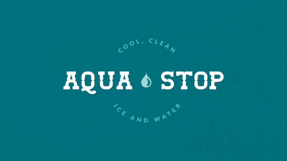 aquastop-logo-casestudy-final2.jpg