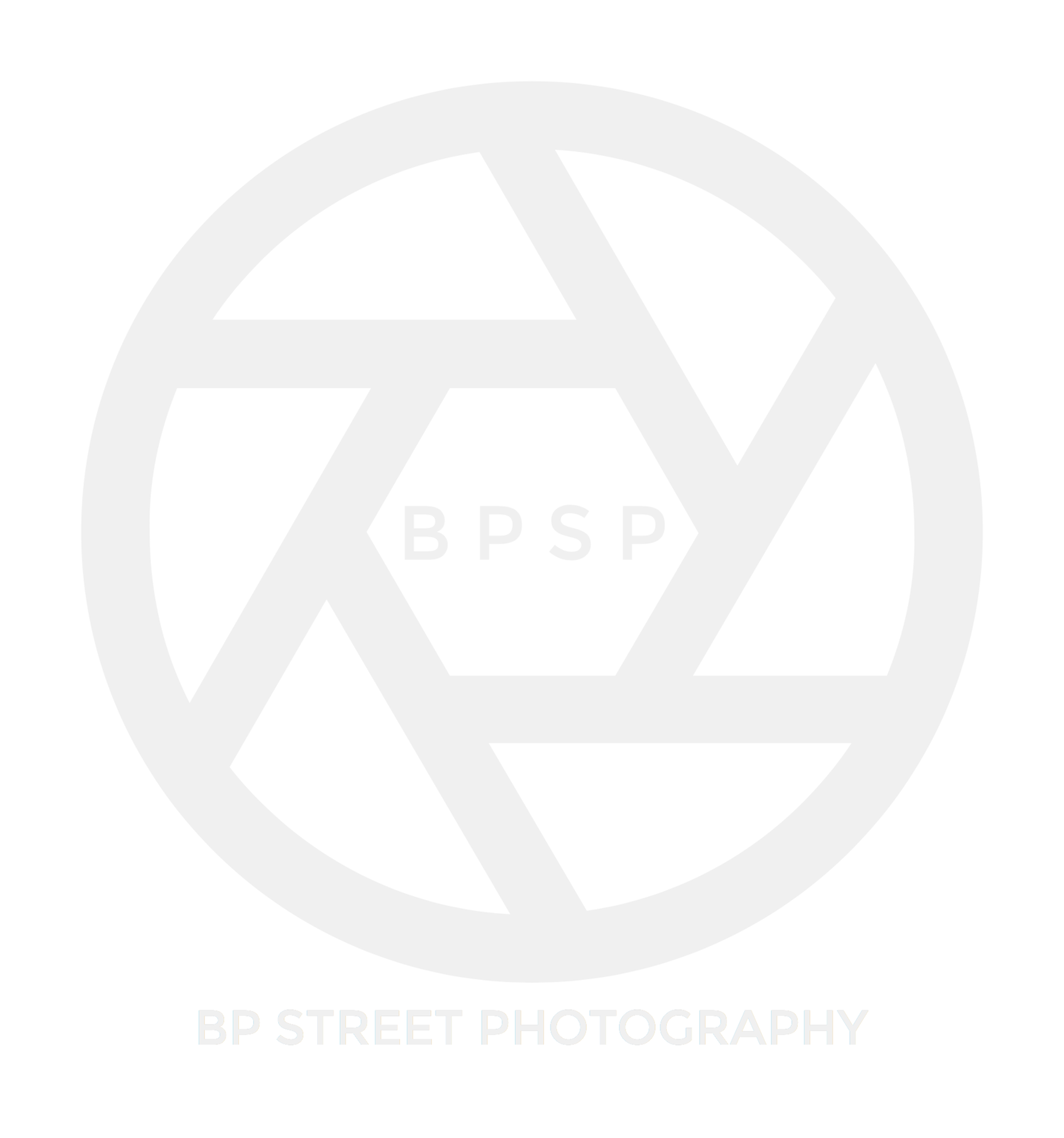 BP Street Photography