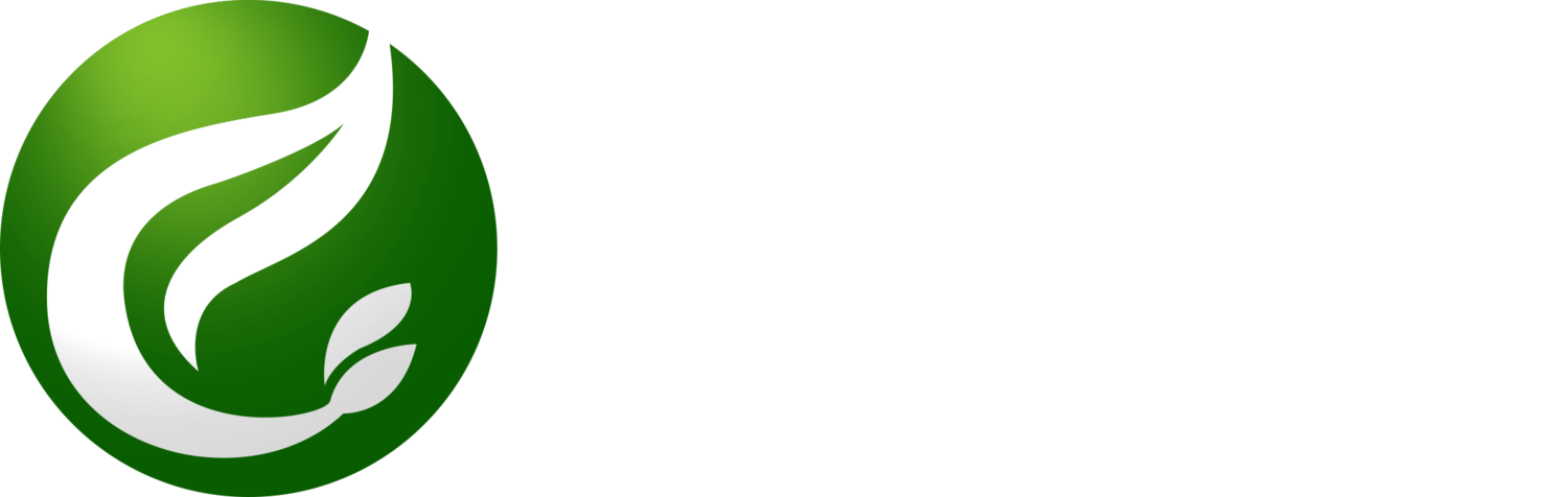 Lotus Biotechnology Developement Corp.