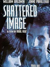 Shattered-Image.jpg