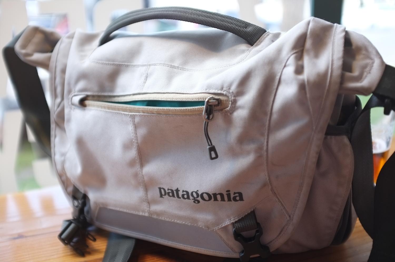 6b76807c8bf9 Messenger Bag Vs Backpack- Fenix Toulouse Handball