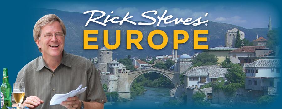 key_art_rick_steves_europe.jpg