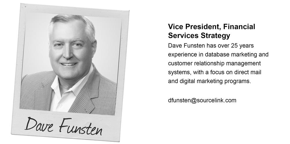 Dave Funsten Revised.jpg