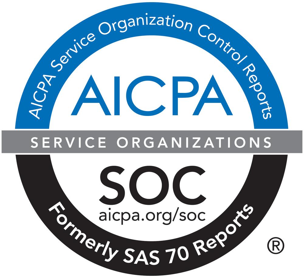 SOCII logo