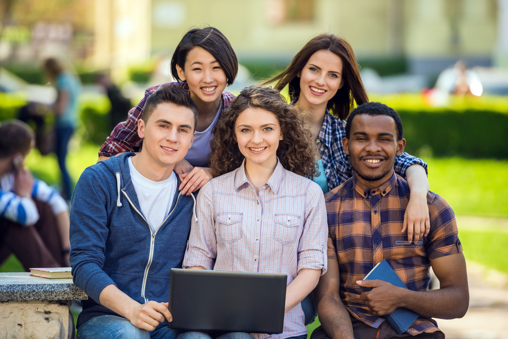 bigstock-Students-Outdoors-90153248.jpg