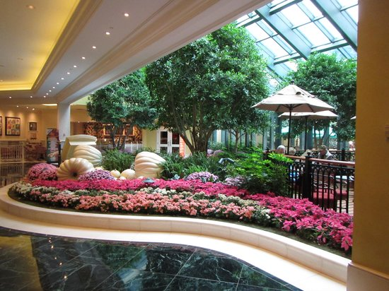 beau-rivage-resort-casino.jpg