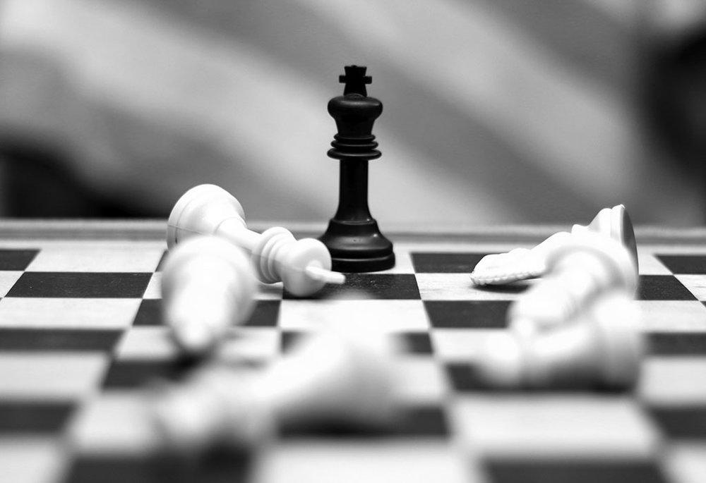 Strategy-chess.jpg