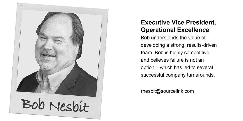 Bob Nesbit revised 2.jpg