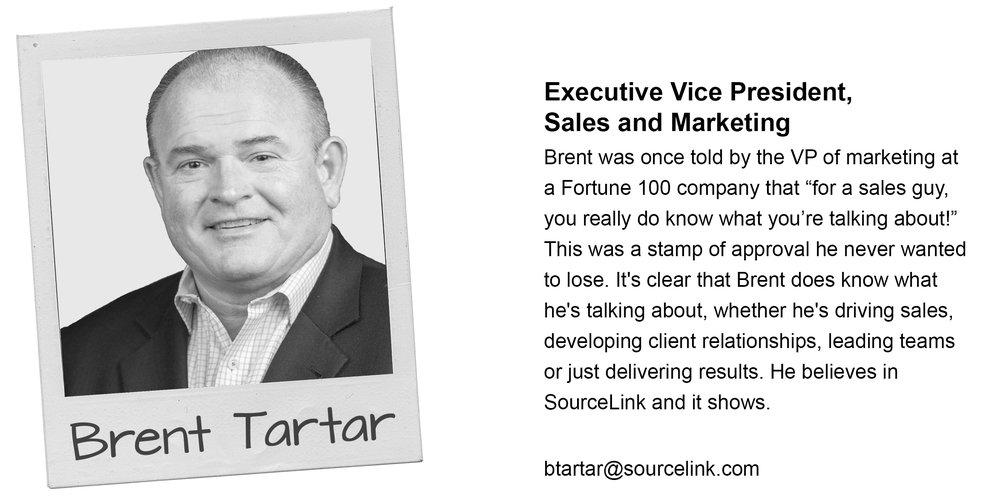 btartar revised 2.jpg