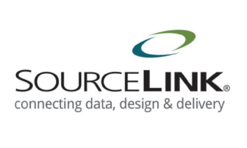 sourcelink_logo.png