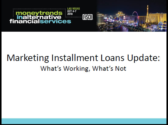 Marketing Installment Loans.png