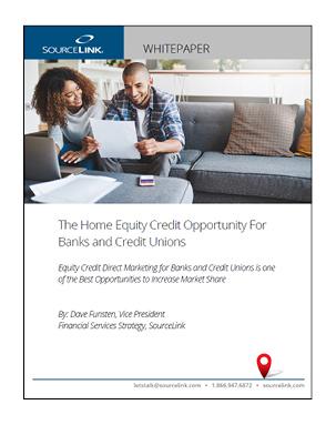 2019 home equity whitepaper.jpg