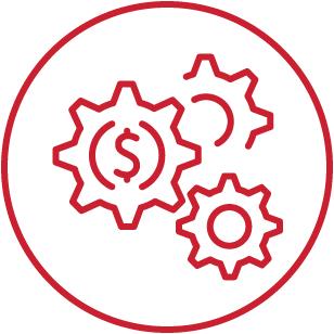 SourceLink-retail-banks.jpg