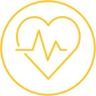 SourceLink-healthcare.jpg