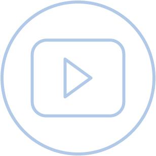 [ VIDEO ]  Digital Marketing Solutions For Consumer Finance Lenders   more  >