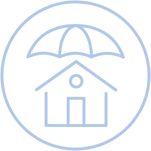 SourceLink-insurance.jpg