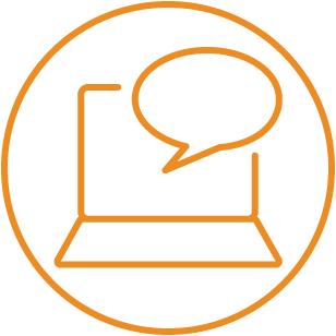 SourceLink-webinar.jpg