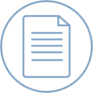 SourceLink-whitepaper.jpg