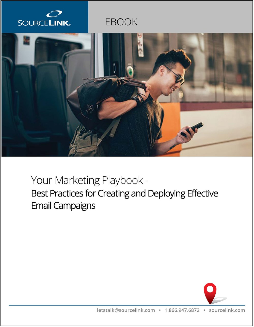 2019 eBook -Best Practices for Creating and Deploying Effective Email Campaigns_Page_01.jpg