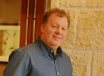 MICHAEL COPPOLA  CEO, DIGITAL – PATH INTERACTIVE