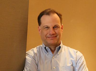 JIM WISNIONSKI  EVP, CUSTOMER INTELLIGENCE & CIO