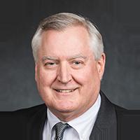 David Funsten  VP, Financial Services Strategy   SourceLink