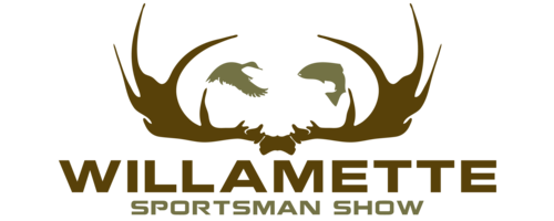 Willamette Sportsman Show