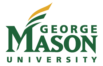 George Mason University                             Fairfax, VA                       Est. Dec. 1, 2007