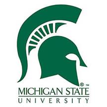 Michigan State University          East Lansing, MI        Est. Dec. 10, 2006