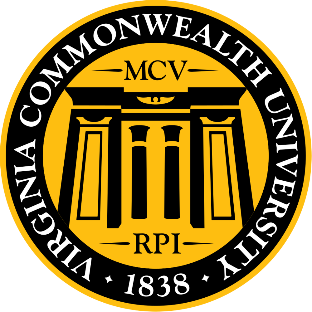 Λ | Lambda   Virginia Commonwealth University  Est. Nov. 24, 2002