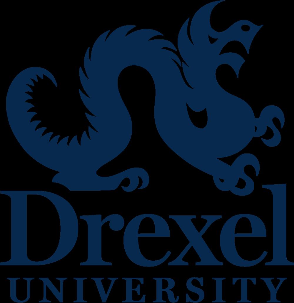 Υ|Upsilon   Drexel University  Est. March 30, 2002