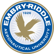 Ψ | Psi   Embry Riddle Aeronautical University  Est. Nov. 19, 2004