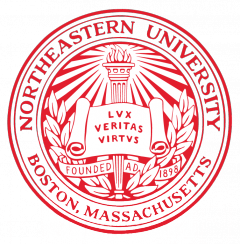 AB |Alpha Beta   Northeastern University  Est. April 14, 2007