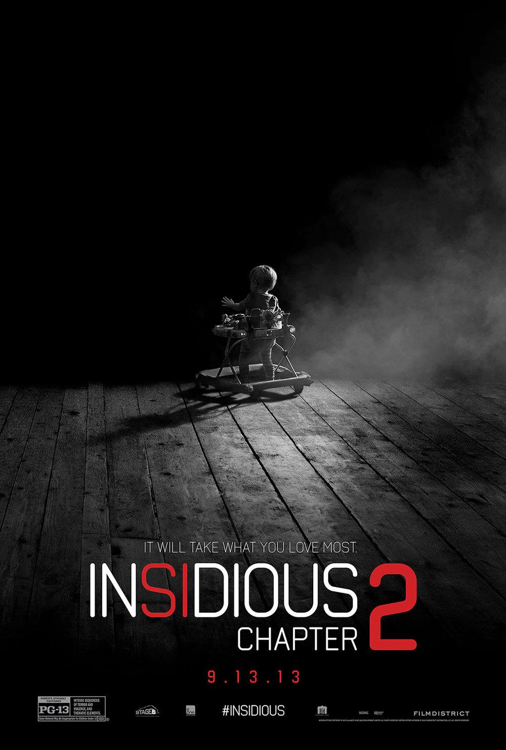 insidious2.jpg