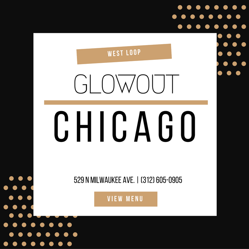 glowoutsalonchicago