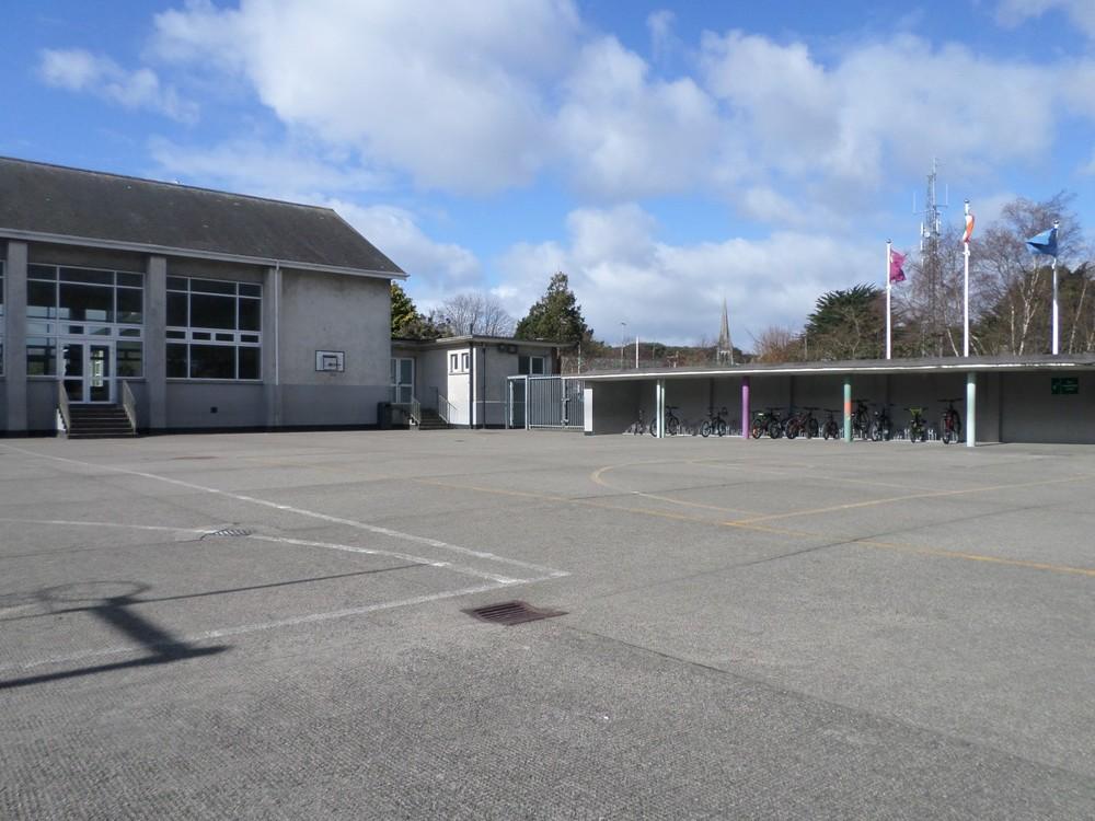 23 playground (Large).JPG