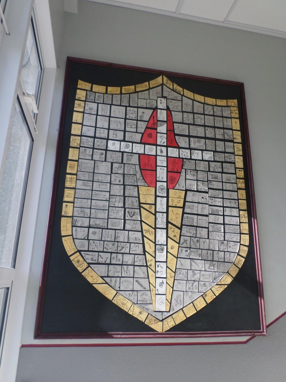 crest (Large).JPG