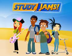http://studyjams.scholastic.com/studyjams/