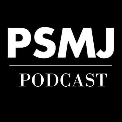 PSMJ_Podcast_LOGO.jpg