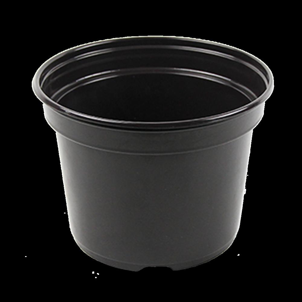 """7.5"""" Pot"""