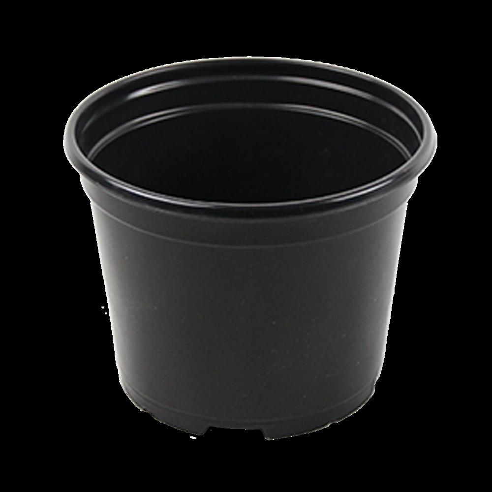 """6.5"""" Pot"""