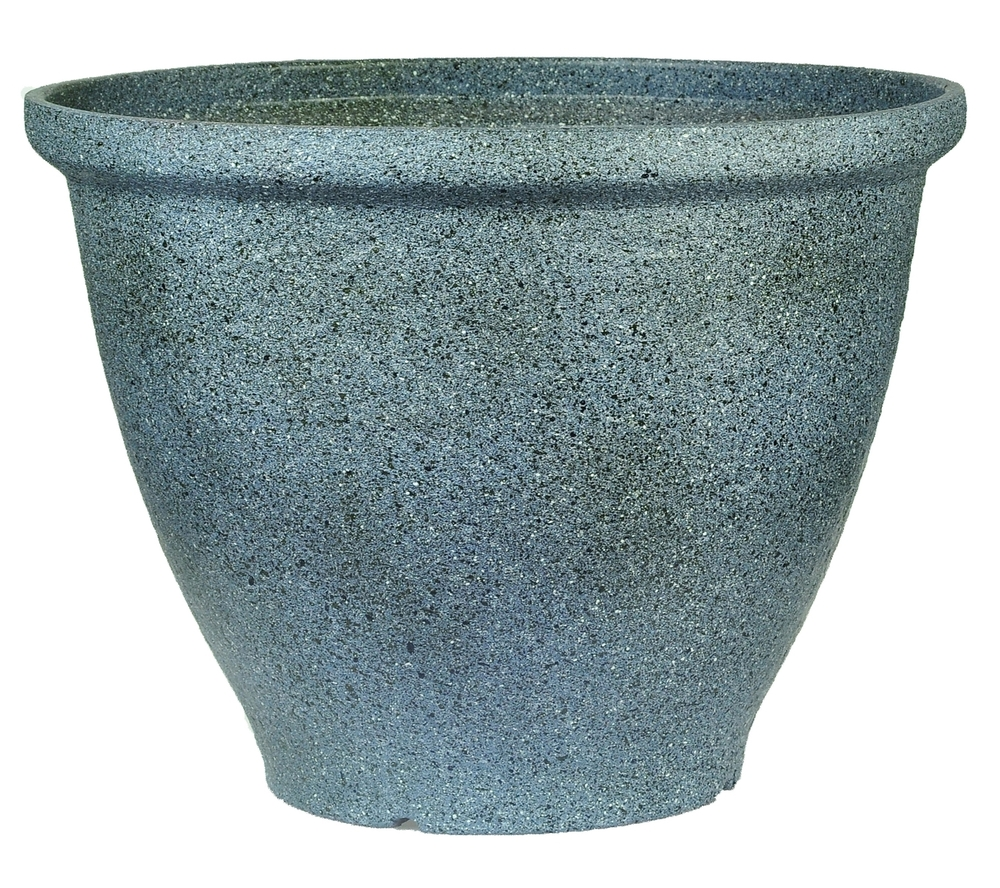 Limestone Bell