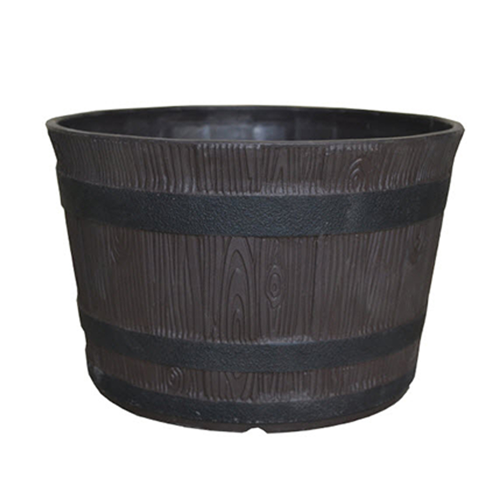 WBR14-010 14'' & WBR12-010 12'' WHISKEY BARREL ROUND. BLK.jpg