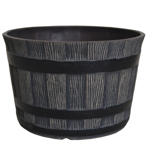 whiskey barrel-1.jpg